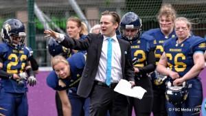 HC Pekka Lamminsalo