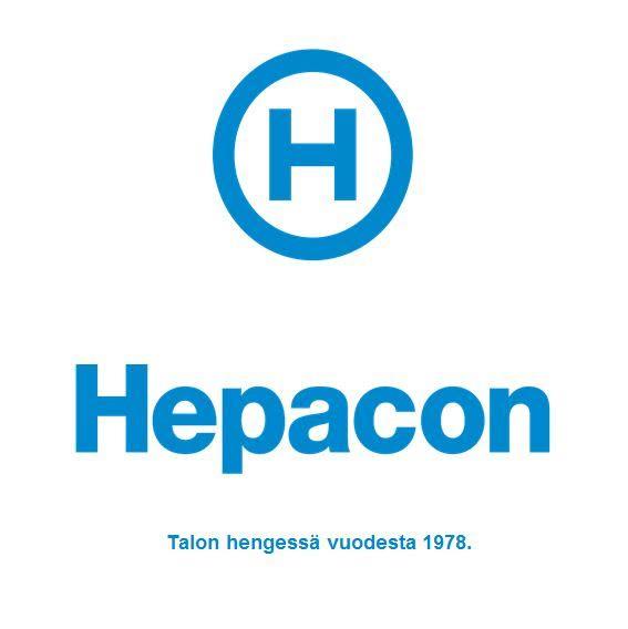 hepacon